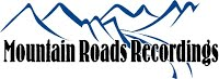 mountainroads